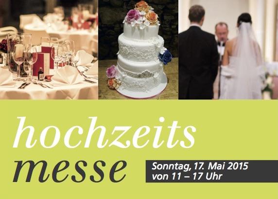 rainhof-5 jahre-hochzeitsmesse_banner